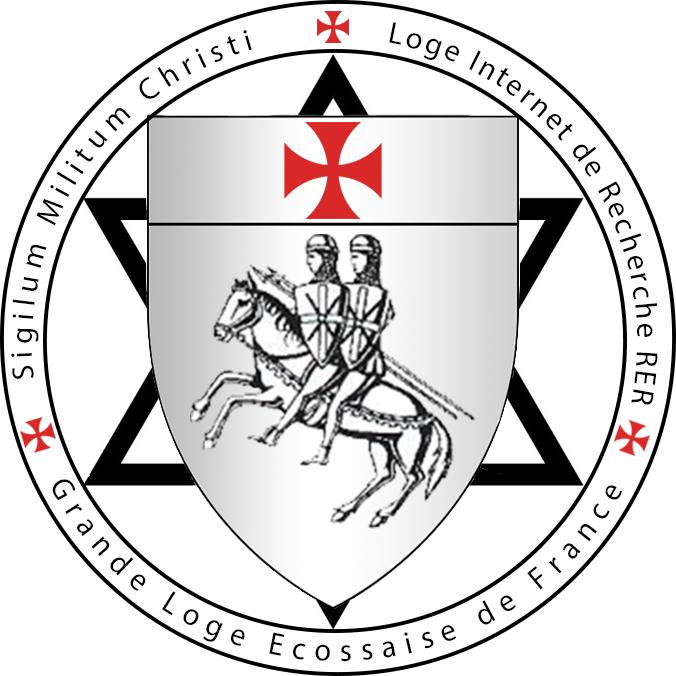 Sigilum Militum Christi